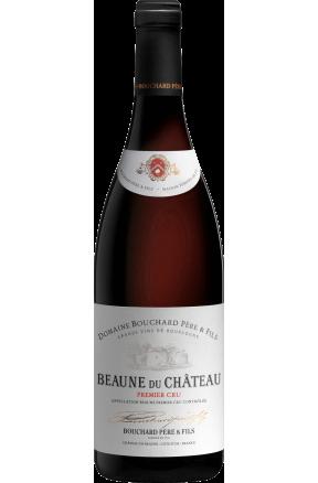 Beaune du Chateau Premier Cru rouge