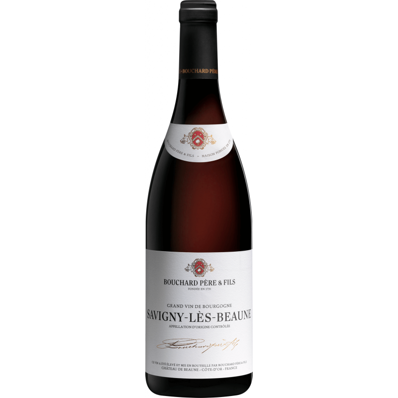 Savigny-les-Beaune Les Lavieres Premier Cru 150 cl
