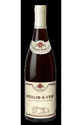 Moulin-a-Vent