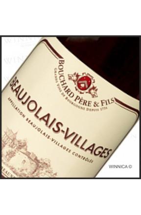 Beaujolais Villages 37,5 cl