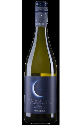Moonlite Toscana