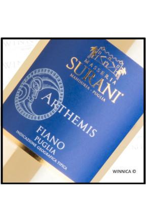 Arthemis Fiano