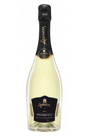 Arnaces Prosecco Brut