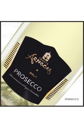 Arnaces Prosecco Brut