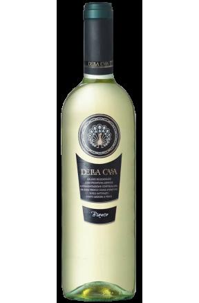 Della Casa Bianco 2 litry