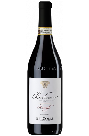Barbaresco Roncaglie