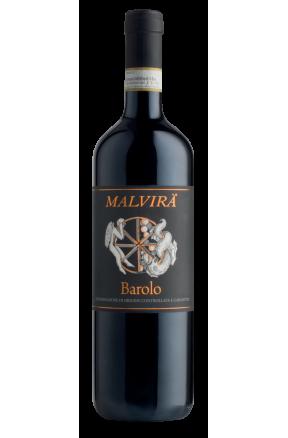 Barolo Malvira