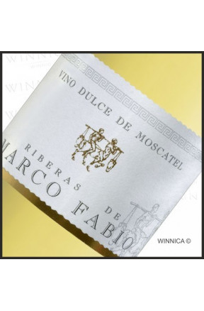 Marco Fabio 50 cl
