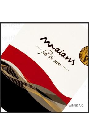 Maians 3 litry blanco