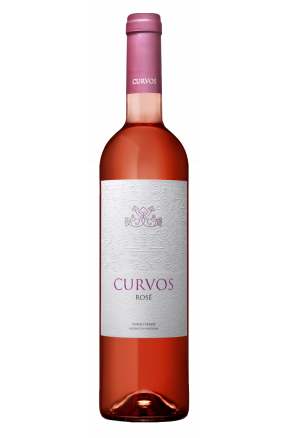 Curvos Rose