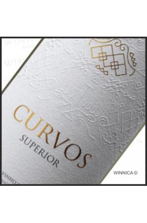 Curvos Superior