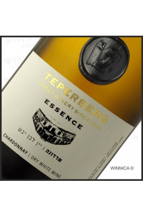 Essence Chardonnay