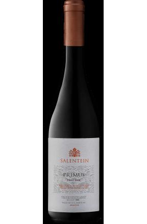 Primus Pinot Noir