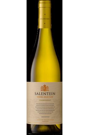 Salentein Barrel Selection Chardonnay