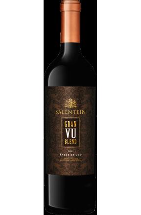 Salentein Gran VU Blend