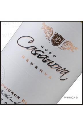 Reserva Collection Sauvignon Blanc