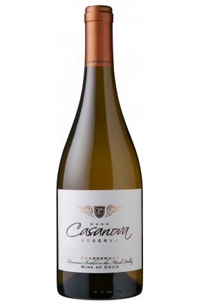 Reserva Collection Chardonnay