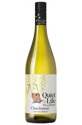 Quiet Life Chardonnay