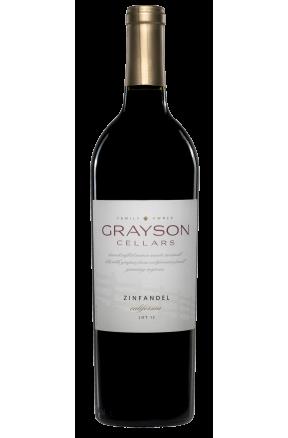 Grayson California Zinfandel
