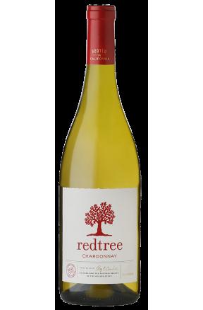 Redtree Chardonnay