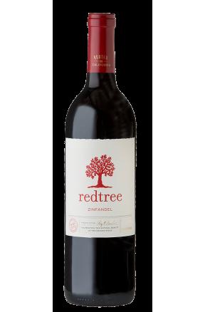 Redtree Zinfandel