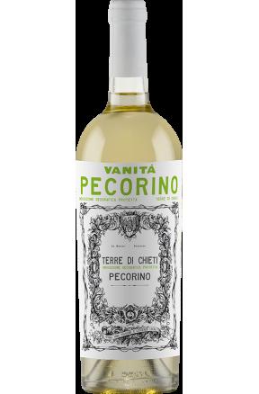 Vanita Pecorino