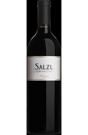 Sacris Premium