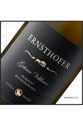 Ernsthofer Gruner Veltliner Smaragd Weissenkirchen