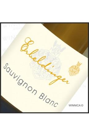 Erbeldinger Sauvignon Blanc Trocken