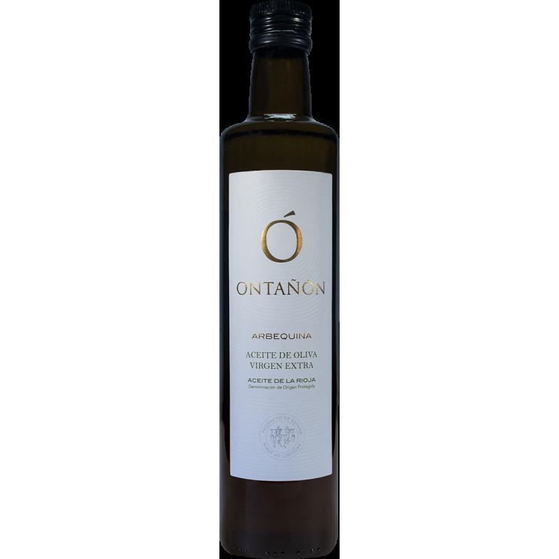 Oliwa Ontanon 0.5l