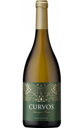 Curvos Sauvignon Blanc