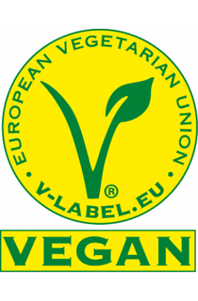Dominio de la Abadesa Verdejo Organic