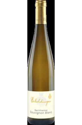 Bechtheimer Sauvignon Blanc trocken