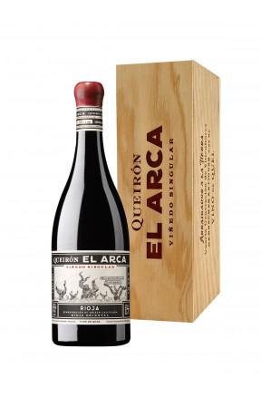 "Vinedo Singular ""El Arca"""