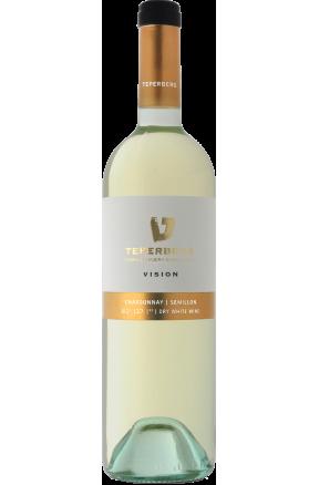 Vision Chardonnay - Semilion