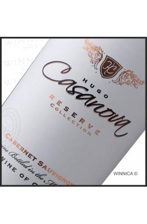 Reserva Collection Cabernet Sauvignon 37,5 cl