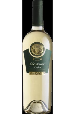 Chardonnay Barocco